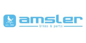 sponsoren_amsler