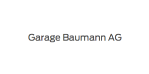 sponsoren_baumann