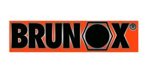 sponsoren_brunox