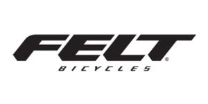 sponsoren_felt