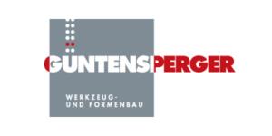 sponsoren_guentensperger