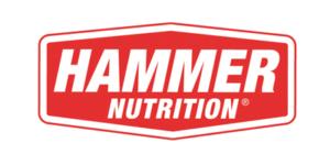 sponsoren_hammer