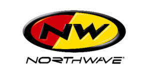sponsoren_northwave