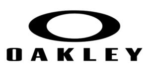 sponsoren_oakley