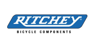 sponsoren_ritchey