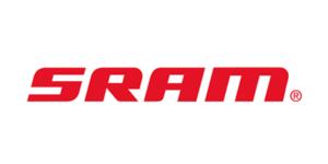 sponsoren_sram