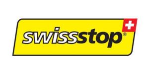 sponsoren_swissstop