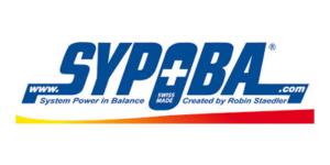 sponsoren_sypoba