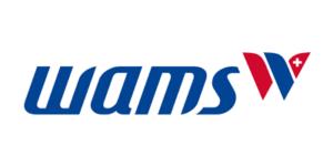 sponsoren_wams